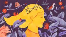 Экопсихология: как погружение в природу помогает вашему здоровью