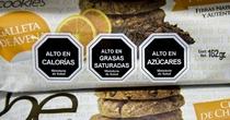 Потребление сладких напитков в Чили сократилось после введения нового закона о еде