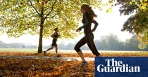 Why we love to run