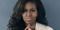 Michelle Obama Wants You to Remember the Impact of a Single Vote