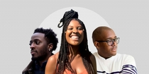 These Black Writers Are Telling the Essential Stories of Our Time