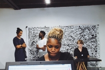 How One South African Company is Changing the Creative Game on the Continent