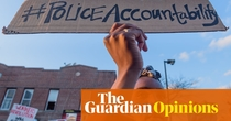 Racism harms black people most. It's time to recognise 'anti-blackness'