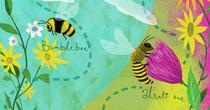 План пчела: начало альтернативного опыления