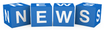Новое расширение Xteaser для автозаработка / ЗАРАБОТОК В ИНТЕРНЕТЕ
