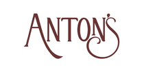 Anton's| A cozy, nostalgic New York café and wine bar in New York, NY
