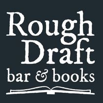 Rough Draft Bar & Books