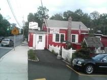 The Landmark, Livingston