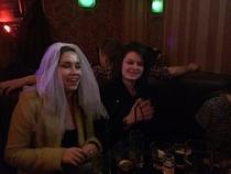 Караоке-клуб Poison Rock N Roll, Санкт-Петербург