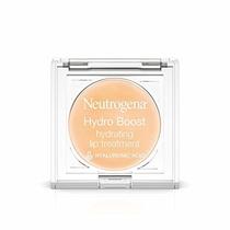 Neutrogena Hydro Boost Lip Treatment 0.10 Oz