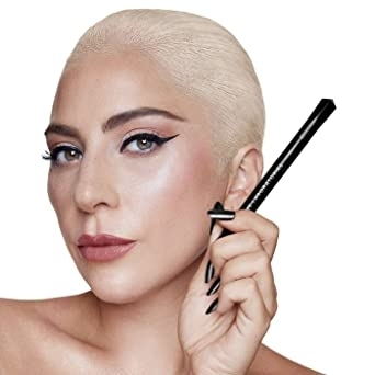 HAUS LABORATORIES by Lady Gaga: LIQUID EYE-LIE-NER