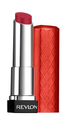 REVLON Colorburst Lip Butter, Candy Apple