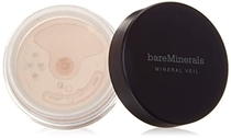 Bare Escentuals BareMinerals Original