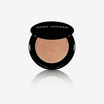 MARC JACOBS o!mega eyeshadow gel powder e