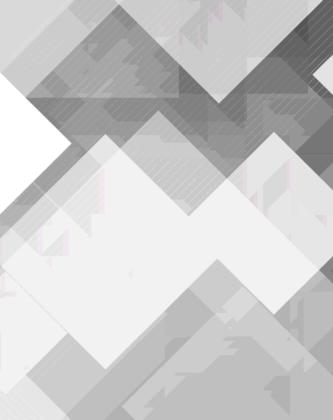 John Varvatos Nick Jonas Eau de Toilette Spray