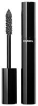 Chanel Тушь для ресниц Le Volume