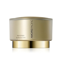 AmorePacific Time Response Skin Reserve Cream 50ml / 1.7oz - 2018 New Edition