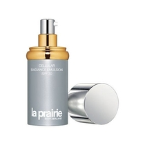La Prairie Cellular Radiance Emulsion SPF 30 for Unisex, 1.7 Ounce