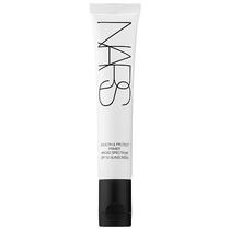 NARS Smooth & Protect Primer Broad Spectrum SPF 50 Sunscreen 1 oz/ 30 mL