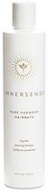 Innersense Organic Beauty Pure Harmony Hairbath (10 oz) | Clean Beauty Hair Care