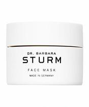 Dr. Barbara Sturm DEEP HYDRATING FACE MASK - 50 ml