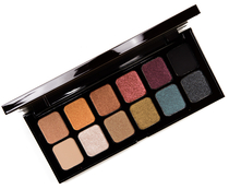 Hidden Gems Eye Shadow Palette