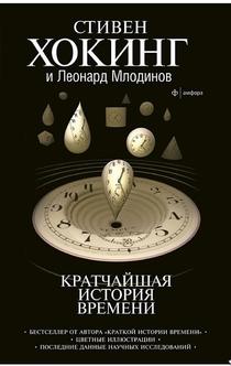 Books from Maksym Borysov