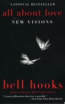 Books recommended by Emily Ratajkowski