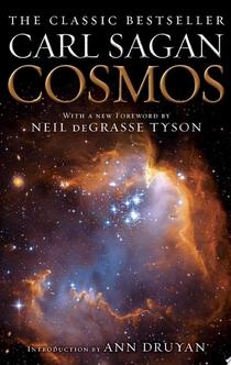 Books from Neil deGrasse Tyson