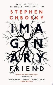 Books recommended by Nina Dobrev