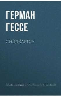 Книги от Тина Канделаки
