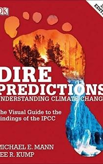 Dire Predictions -