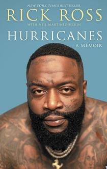 Books from Dwayne Johnson