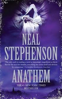 Books from Michael Arrington