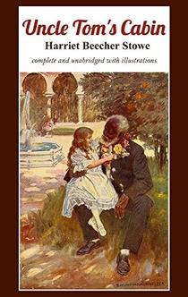 Books from Steve Rogers