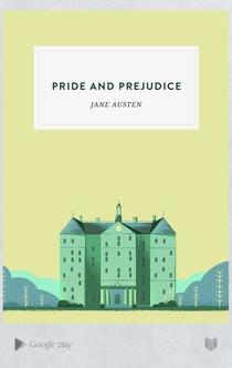 Books recommended by Alina Vapnyarskaya