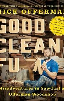 Books from Chris Pratt