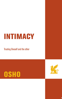 Intimacy - Osho