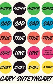 Books from Emily Ratajkowski