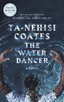 Books recommended by Ta-Nehisi Coates