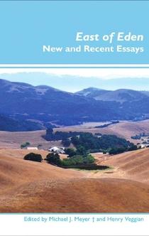 East of Eden. - Michael J. Meyer, Henry Veggian