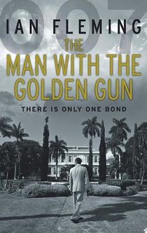Books recommended by James Bond