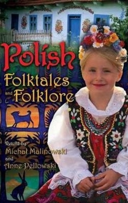 Polish folk tales -