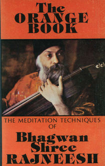 Books from Wim Hof
