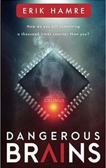 Dangerous Brains  -