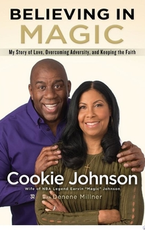 Books from T.D. Jakes