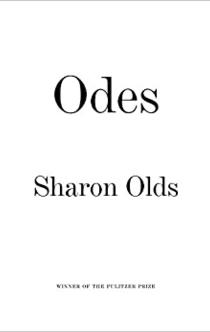 Odes  -