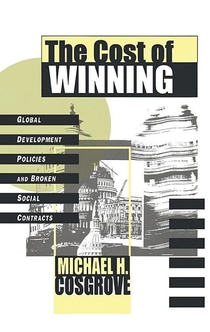 Books recommended by Michael Bloomberg