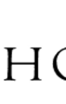 Without Sanctuary - James Allen, Twin Palms Publishers, Hilton Als, John Lewis, Leon F. Litwack