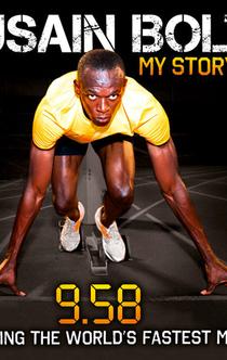 Usain Bolt: 9.58 - Usain Bolt